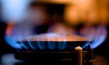 Катастрофический рост цен на газ: цифры могли бы быть не такими заоблачными