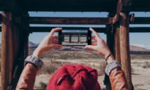 Как сделать смартфон гидом для путешествий?