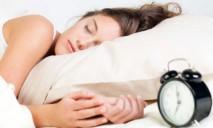 Всем спать: Супрун дала важные для здоровья рекомендации