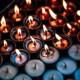 «Мировая трагедия»: катастрофа унесла больше сотни жизней