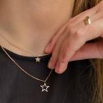 Новости Днепра про Подарок для молодой мамы от Ювелирного дома Zarina