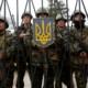 В Украине могут создать новый орган военного права