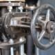 «После запуска водовода Кривой Рог-Веселое стабильное водоснабжение получат более 2 тысяч человек», – Валентин Резниченко