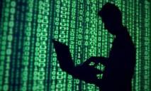 Украину могут настигнуть масштабные кибератаки