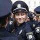 Национальная полиция – на страже порядка города и области