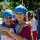 В этом году около 190 тыс детей из Днепропетровщины отдохнут в лагерях по всей Украине — Валентин Резниченко