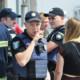 На улицу выйдет тысяча полицейских: причины