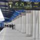 Подорожание ж/д билетов: что ждет украинцев осенью