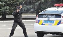 Скандал с полицейской перестрелкой у садика: новые подробности