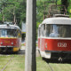 В Днепре поставили под сомнение приобретение новых трамваев