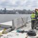 Стало известно за сколько «доремонтируют» Новый мост