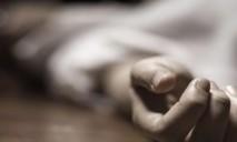 Убил в лесополосе: задержан мужчина