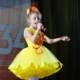 «Первый день второго тура детского талант-фестиваля «Z_ефир» собрал более 700 участников», — Валентин Резниченко