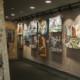 Днепровский музей АТО представил новую выставку