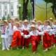 «Победители областного детского талант-фестиваля «Z_ефир» станут известны уже 1 июня», — Валентин Резниченко