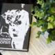 В ДнепрОГА презентуют роман «Белый пепел» — Валентин Резниченко