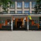 «После реконструкции школа №1 в Покрове станет украшением города», — Валентин Резниченко