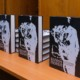 АТОшник Илларион Павлюк представил в ДнепрОГА роман «Белый пепел» — Валентин Резниченко