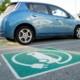 В Украине электромобили назвали «угрозой»