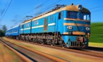 Комфортность поездки в поезде теперь можно будет выбрать заранее