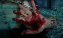 СРОЧНО: в парке Глобы убили человека
