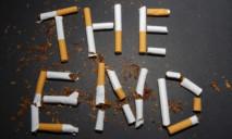 В Украине очень жестко ограничат курильщиков