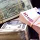 Покупать иностранную валюту в Украине станет проще