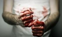 Посиделки в общаге Днепра закончились смертью
