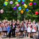 Выпускник 2018: Днепр готовится к последнему звонку в школах