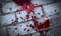 В Днепре сбили мужчину: у него серьезная травма