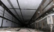 ЧП: в Днепре мужчина упал в шахту лифта