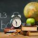 Украинские школы получили упрек