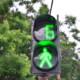 Как пешеходы Днепра провоцируют ДТП?