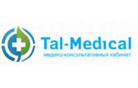 TAL-MEDICAL
