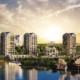 В Днепре реализуется масштабный градостроительный проект «Bartolomeo Resort Town»