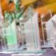 «На Днепропетровщине самые активные заказчики и поставщики в системе электронных закупок Prozorro», – Юрий Голик