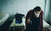 Заражение смертельной болезнью: украинцы в «лидерах»