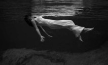 Под Днепром в реке найдено тело женщины