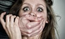 Серийный маньяк: последнюю жертву нашли с распоротым животом