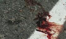 Жуткая ночь: жертвой кровавого ДТП стал 19-летний парень