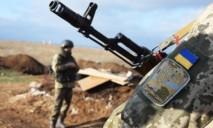 Официально: украинскую армию ждут серьезные изменения