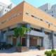 В Днепре открыли уникальный музей онкологии