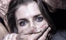 Розыск серийного маньяка: задержанных все больше