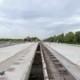 «Завершаем строить мост на объездной вокруг Днепра», — Валентин Резниченко