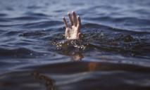 Из Фрунзенского канала Днепра выловили труп