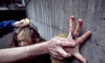 Серийный маньяк и насильник: новые подробности