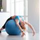 Body-Mania: стань скульптором своего тела