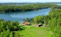 Зеленый туризм на Днепропетровщине: где и за сколько?