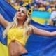 Ежедневно это делают почти 200 тысяч украинцев