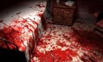 Снял скальп и расчленил в пакеты: детали жуткого убийства женщины